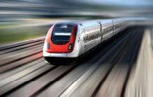 Rail & Metro
